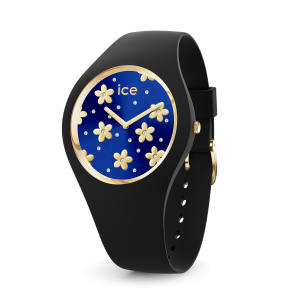 ice watch|Precious deep blue (Medium)