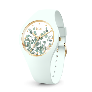 ice watch|Mint garden (Medium)