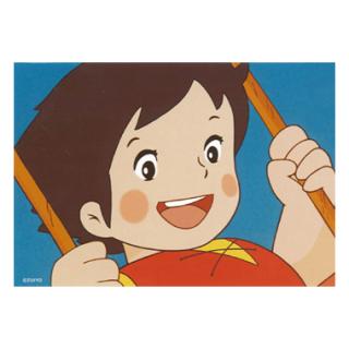 アニメ画像系 ハイジクラブ通販ショップ
