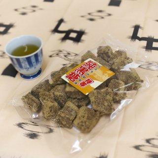 沖縄県産純黒糖『特等』750g