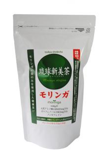 琉球新美茶30パック入