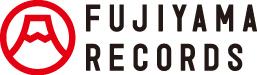 FUJIYAMA RECORDS