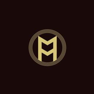 令和元年5/6発売 MIZUNO METHOD 通常盤