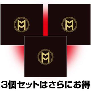 【3個セット】MIZUNO METHOD 通常盤
