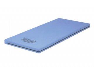 モルテン ピュアレックス10 MPXV1083(通気タイプ、幅83cm 長さ:191cm)
