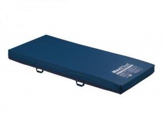 パラマウントベッド マキシーフロートマットレス KE-803a(幅83cm 長さ:191cm)