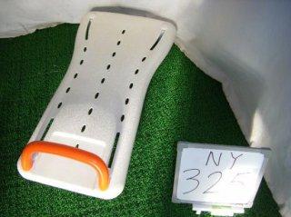 メーカー不明 バスボード RFSU (NY-325)