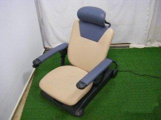 イトーキ 昇降座椅子 らくっと-1 (OTIT101)