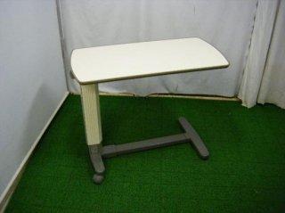 パラマウントベッド サイドテーブル KF-192 (OTPA103)