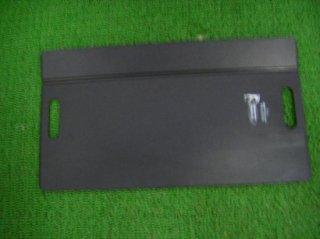 パラマウントベッド 移乗板 イージーグライド(M) (OTPA123)