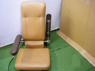 コムラ製作所 昇降座椅子 独立宣言フロンティア (OTCM105)