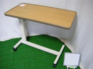 シーホネンス サイドテーブル PT-3202W (OTSI102)