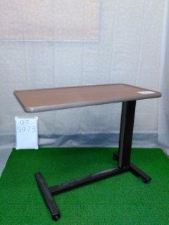 【中古】《Aランク》シーホネンス ベッドサイドテーブル K-4000M (OT-5473)