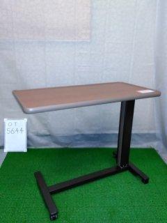 【中古】《Bランク》シーホネンス ベッドサイドテーブル K-4000M (OT-5644)