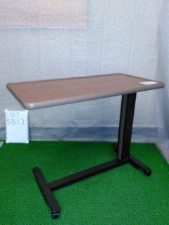 【中古】《Aランク》シーホネンス ベッドサイドテーブル K-4000M (OT-5512)