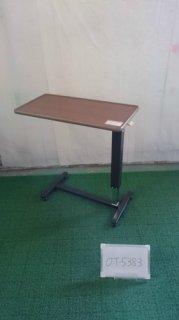 【中古】《Aランク》シーホネンス ベッドサイドテーブル K-4000M (OT-5383)