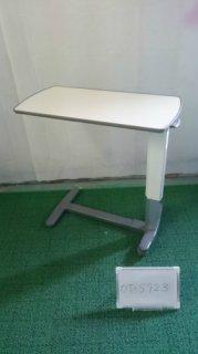 【中古】《Aランク》パラマウントベッド ベッドサイドテーブル KF-192 (OT-5723)