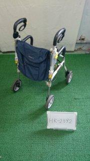 【中古歩行器】《Aランク》象印ベビー ピウプレスト75 (HK-2392)