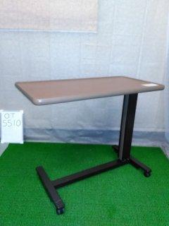 【中古】《Bランク》シーホネンス ベッドサイドテーブル K-4000M (OT-5510)