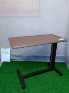 【中古】《Aランク》シーホネンス ベッドサイドテーブル K-4000M (OT-5555)