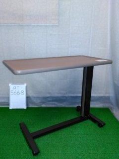 【中古】《Aランク》シーホネンス ベッドサイドテーブル K-4000M (OT-5668)