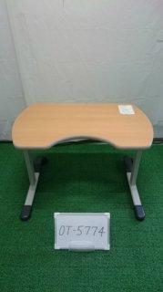【中古】《Aランク》パラマウントベッド リハビリテーブル KF-840 (OT-5774)