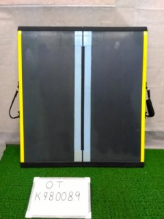 【中古】《Aランク》ダンロップホームプロダクツ ダンスロープライトN-85B (OT-K980089)