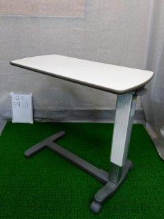 【中古】《Aランク》パラマウントベッド ベッドサイドテーブル KF-192 (OT-5910)