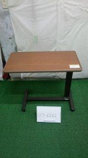 【中古】《Bランク》シーホネンス ベッドサイドテーブル K-4000M (OT-6262)