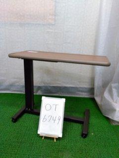 【中古】《Aランク》シーホネンス ベッドサイドテーブル K-4000M (OT-6749)
