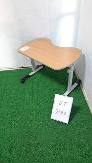 【Bランク 中古 テーブル】パラマウント リハビリテーブル KF-840 (OT-7392)