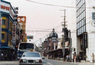 盛岡 昭和55 1980
