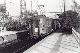 尼崎 千鳥橋 阪神西大阪線