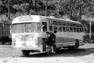 大阪神姫バス