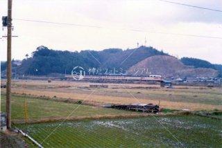 益田 島根 昭和54年 1979.12