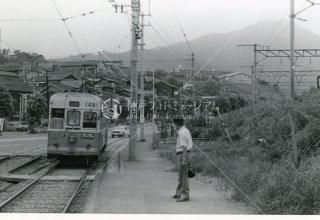 門司 145 昭和52 1977