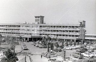 田川市立病院
