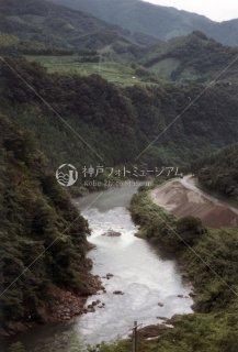 高千穂線 宮崎 昭和56 1981