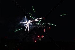いたみ花火大会 平成29年8月26日