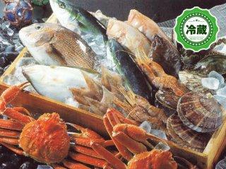 01_日本海荒海セットA