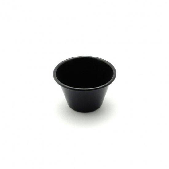 plat champ プラットチャンプ CEREAL BOWL [ ブラック / PC001 ]
