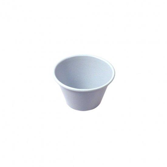 plat champ プラットチャンプ CEREAL BOWL [ ブルー / PC001 ]