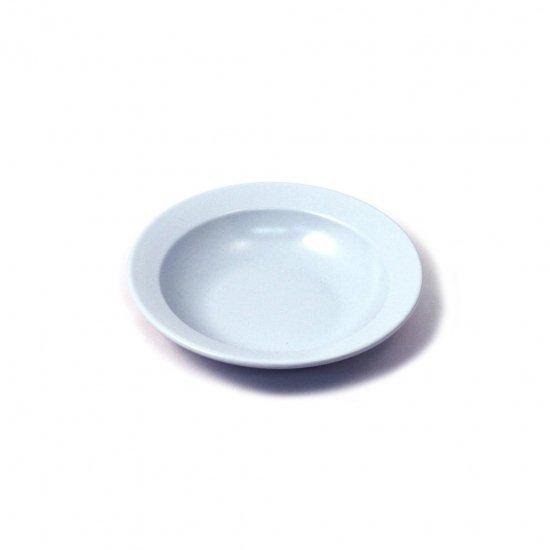 plat champ プラットチャンプ DEEP PLATE [ ブルー / PC002 ]