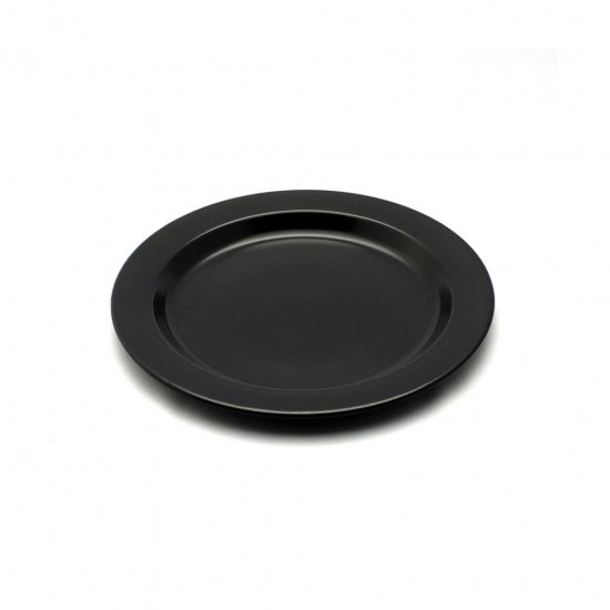 plat champ プラットチャンプ FLAT PLATE 25 [ ブラック / PC003 ]
