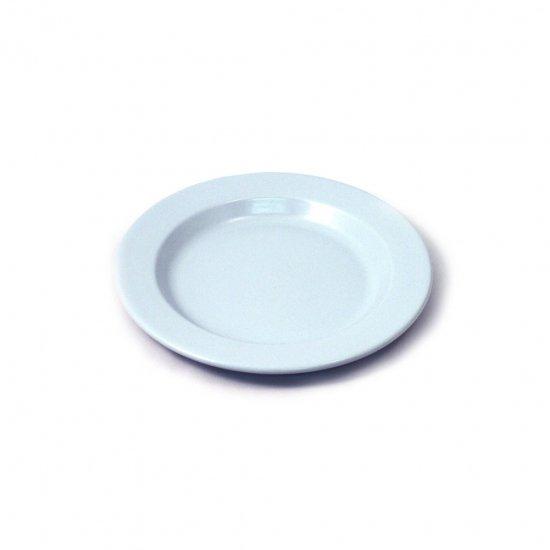 plat champ プラットチャンプ FLAT PLATE 25 [ ブルー / PC003 ]