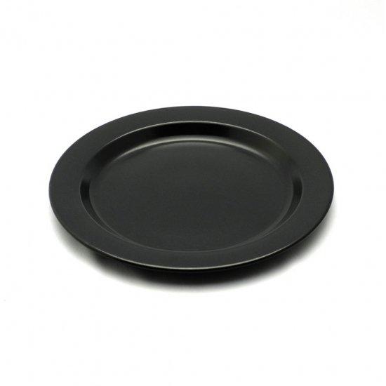 plat champ プラットチャンプ FLAT PLATE 30 [ ブラック / PC004 ]