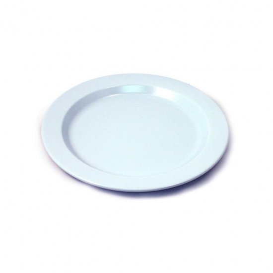 plat champ プラットチャンプ FLAT PLATE 30 [ ブルー / PC004 ]