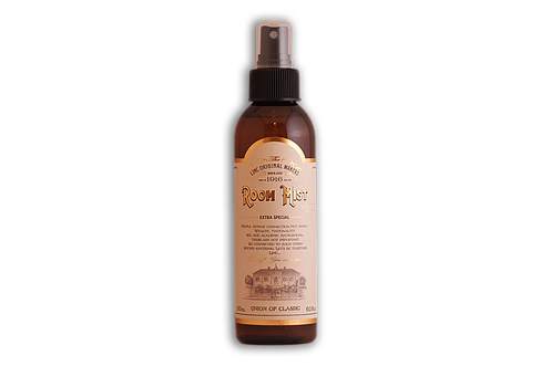 LINC ORIGINAL MAKERS/ROOM MIST 180ml