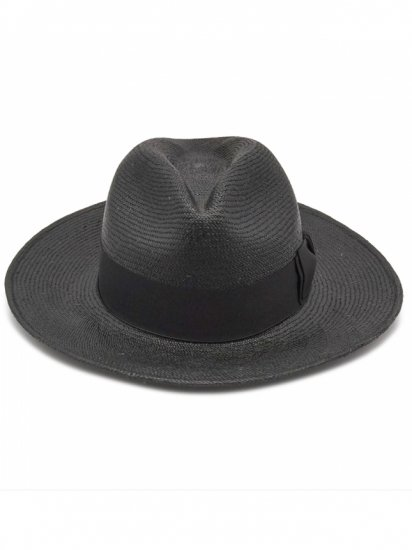 THE.H.W.DOG&CO./PANAMA HAT