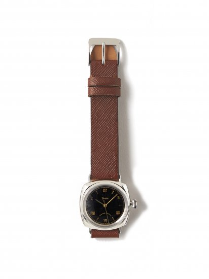 OLD JOE/CORBETT(WRISTWATCH)